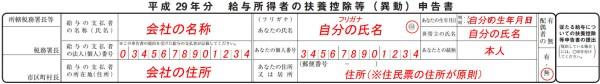 例1_平成29年扶養控除002
