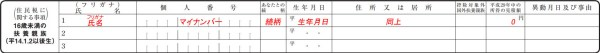 例E_平成29年扶養控除002