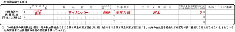 H31年マルフ図E