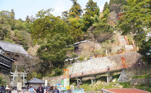 竹生島002