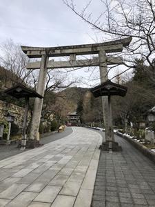 伊奈波神社001