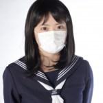 インフルエンザ 予防接種 受験生