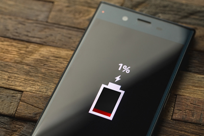 モバイルバッテリーの上手な選び方