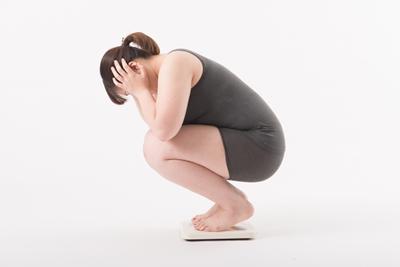 正月太りの解消法はコレ!ダイエットにはストレッチが効果的!