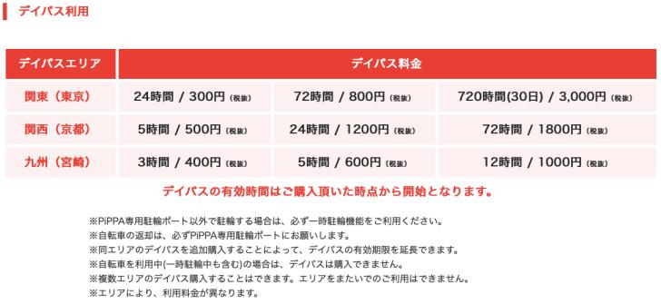 2019-07-28 17.18.55