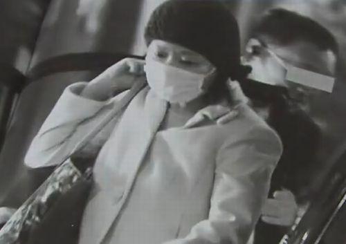小保方晴子 ニット帽にマスク에 대한 이미지 검색결과