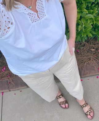 Disney World 7-Day Packing Guide & Outfits - Classy Yet Trendy