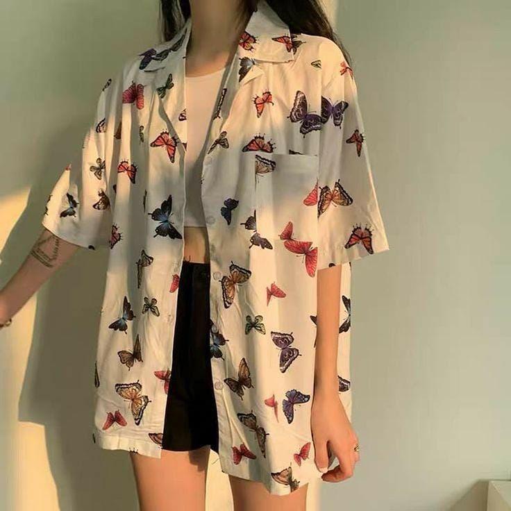 Woman soft outfit aesthetic style christmas 2020 sweet korean amazon tiktok school