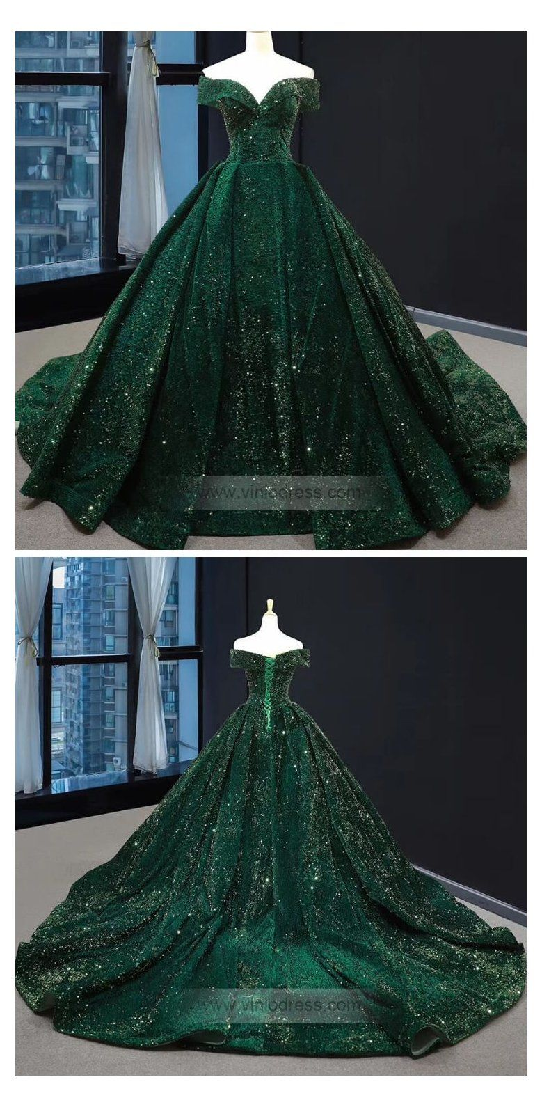 prom dresses ball gown corset vintage