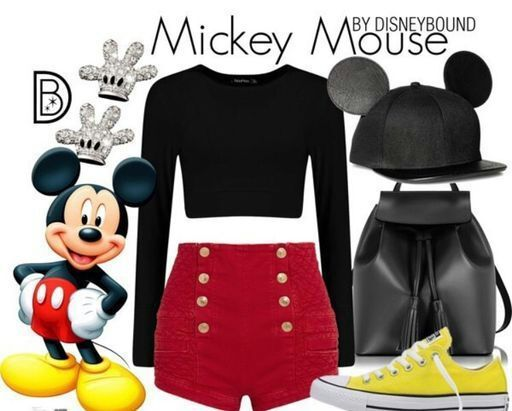 — Front Page Suggestions ᝰ✍︎ | Disney Amino