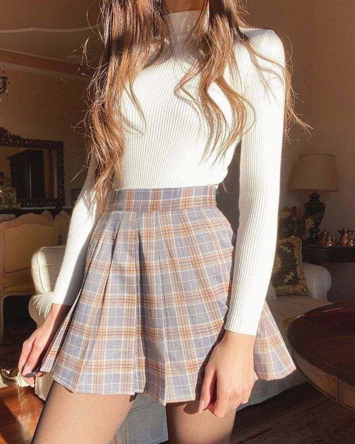 pink skirt outfit indian