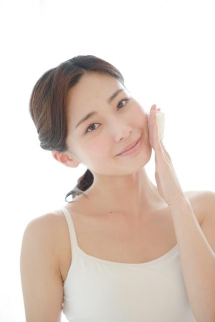 【世界一受けたい授業】顔のシワを減らす運動。骨ホルモンを活性化
