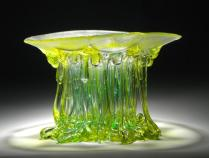 2_Daniela Forti_lemon glass-1