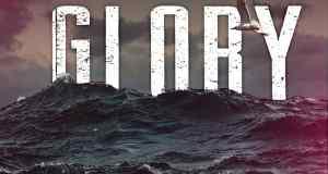 Frank Gbale - Glory