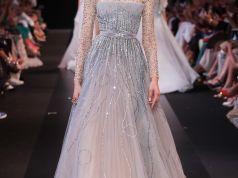 Fashion Video : Georges Hobeika Haute Couture Fall/ Winter