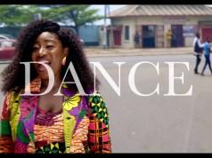 TERRI CANN - DANCE Remix ft. Da' T.R.U.T.H. [MUSIC VIDEO]
