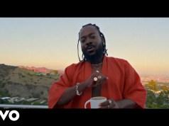 Music Video High - Adekunle Gold ft Davido