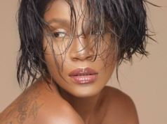My Fight With Tiwa Savage Would Have Been different - Seyi Shay