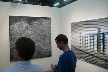 Armory 2011