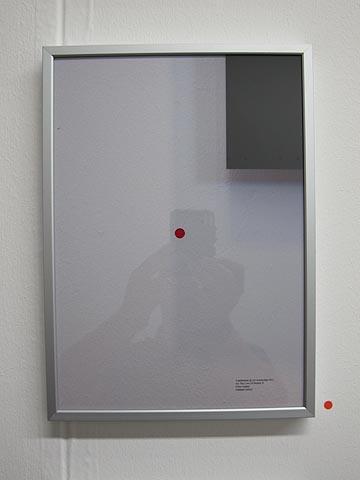 Trendbeheer @ Art Amsterdam 2011