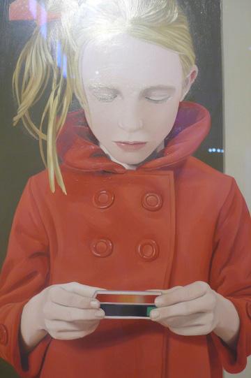 Art Basel part three