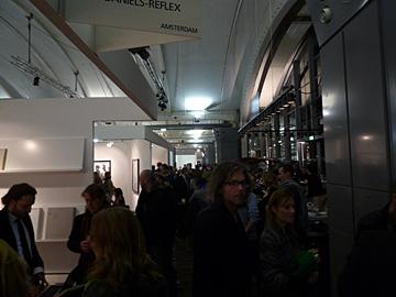 Art Rotterdam 2010