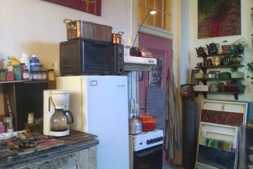 Atelier Frits Anton van der Horst