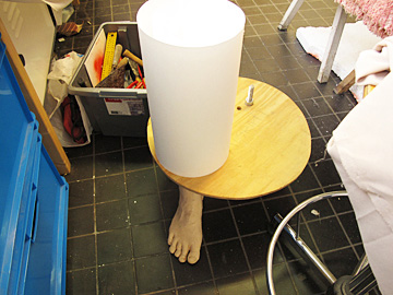 Atelier Atelier Paul van den Hout