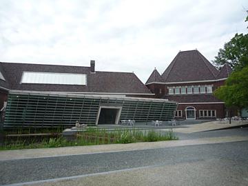 Balenfestival Enschede