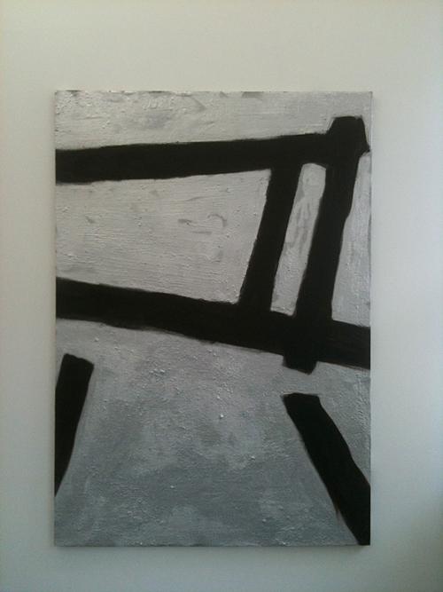 Never trust a rebel @ Galerie Reinhard Hauf