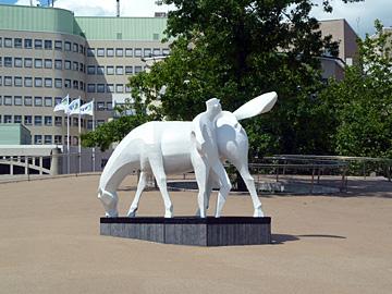 Rondje Groningen