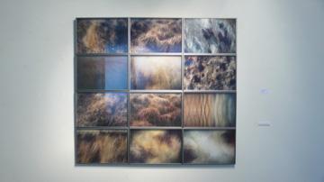 Timeless Structures @ Majke Hüsstege