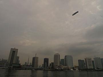 Rondje Japan VI: de afsluiter