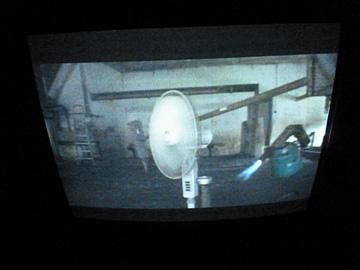 Rotterdam VHS Festival @ Trade Gallery, Nottingham