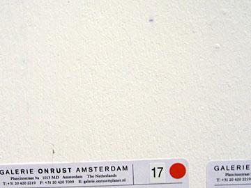 Art Amsterdam