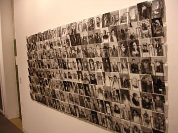 art basel 2006