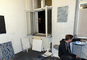 Atelier Piotr Lakomy