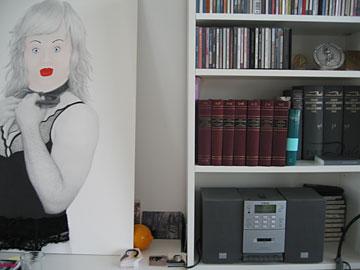 Atelier Silvia B