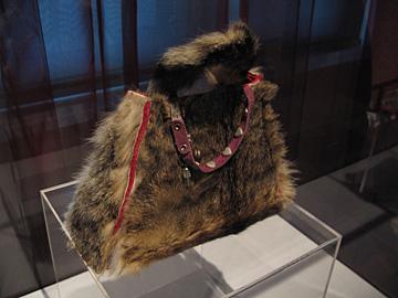Bloedmooi @ Historisch Museum Rotterdam