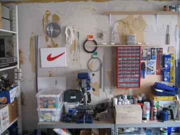 atelier Helmut Smits