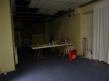 id11 en Tussenruimte @ Museumnacht Delft
