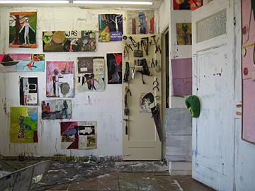 Atelier Manu Baeyens