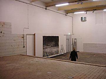 Renie Spoelstra Kolderveen