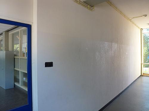 Nieuwe lokatie Kunstvlaai