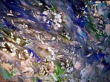 shellshocked_49.jpg