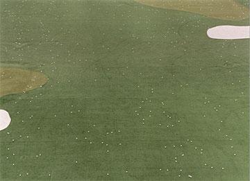 James Deavin Sports
