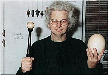 Tatjana van Vark