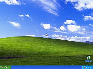 Win XP Pro