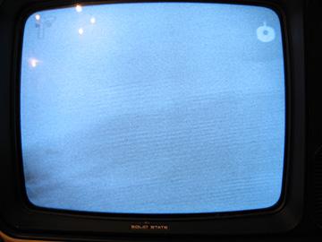 Ketel TV Ellemiek Schoenmaker