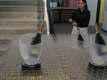 Art Rotterdam 2007